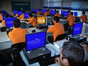 windows-linux-usuarios
